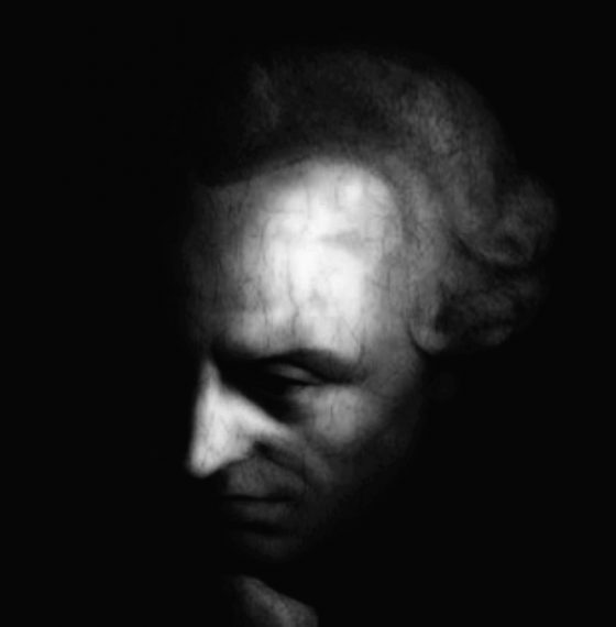 A Critique of Kant's 'Critique of Pure Reason'