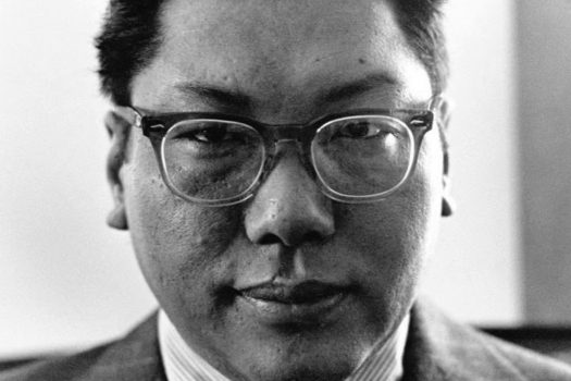 Chogyam Trungpa's View on Attainment