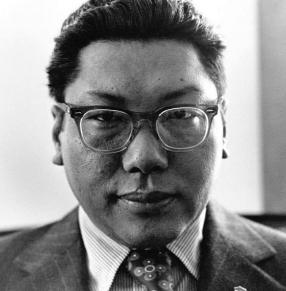 Chogyam Trungpa's View on Attainment